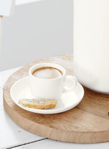 2 Adet Barista Espresso Fincanı-Tchibo